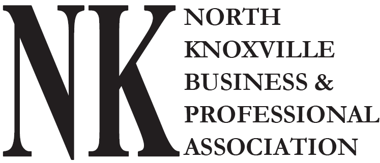 Join the NKBPA