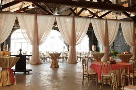 Jackson-Terminal-Wedding-e1448377773623