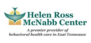 Helen Ross McNabb Center Logo