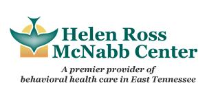 Helen Ross McNabb Logo