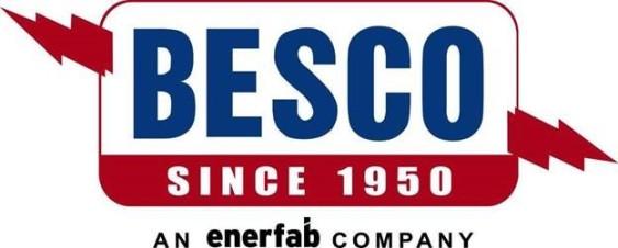 BESCO Electric