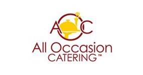 All Occasion Catering LLC 922 North Central Knoxville, TN 37917-6408 P: 865-521-1300 F: 865-521-1302