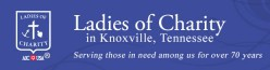 Ladies of Charity Knoxville