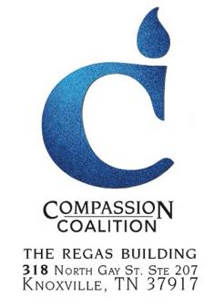 Compassion Coalition