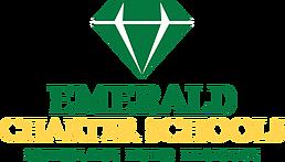 Emerald Charter Schools Logo