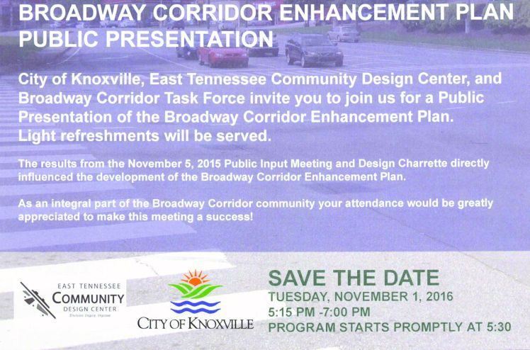 broadway-corridor-enhancement-plan-meeting-november-1449