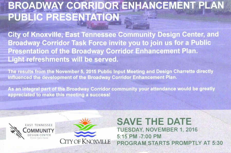 broadway-corridor-enhancement-plan-meeting-november-1449