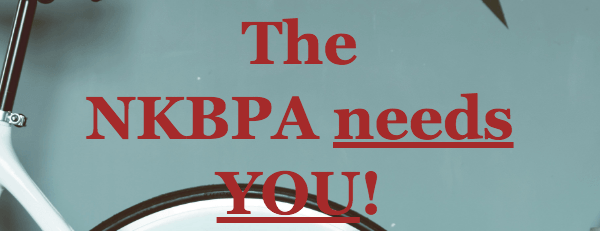 The NKBPA Needs You